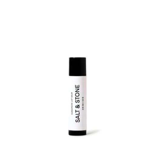 Salt & Stone SPF 30 Lip Balm