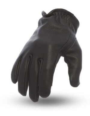 men's riding gloves roper