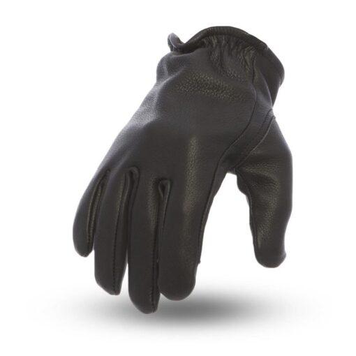 men's riding gloves roper