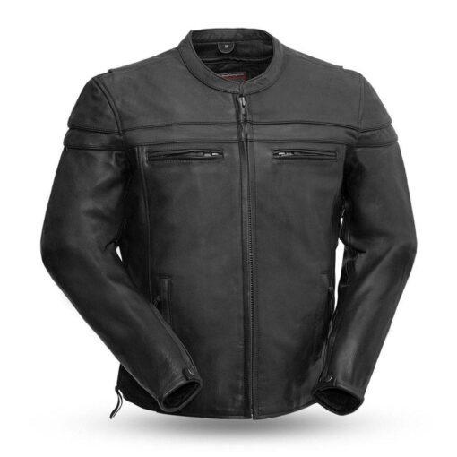 Maverick Men's Jacket