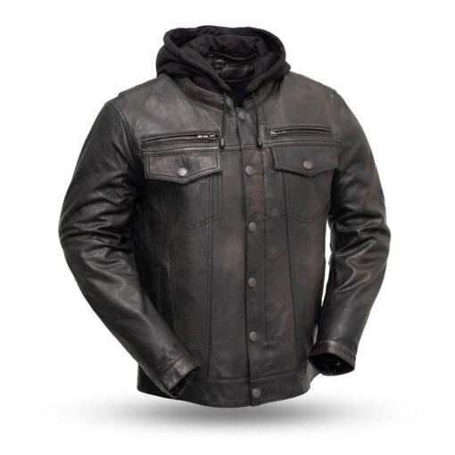 Vendetta Men's Jacket